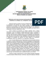 Lauda MonitoriaEF RenataPinheiro