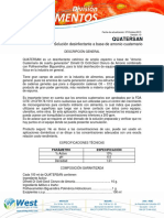 FT Quatersan (1)