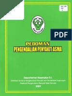 ASMA (DEPKES 2009).pdf