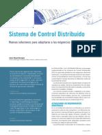 sistema-de-control-distribuido-nuevas-soluciones-para-adaptarse-a-las-exigencias-del-mercado.pdf