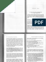 O Sentido no Casamento e na Vida Familiar.pdf