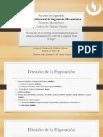 PPTS Parcial OrdóñezReyes FinalCorregido