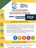 Anexo 1-Caracterizacion de Estudiantes