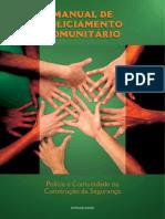 Manual-Policiamento-Comunitario-SENASP-MJ.pdf