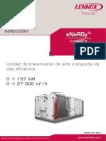 ENERGY-AGU-1602-S.pdf