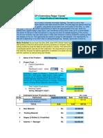 PROJECT PROFILE ON WEB DESIGNING.pdf