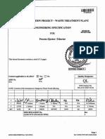 24590-WTP-3PS-MCE0-TP002
