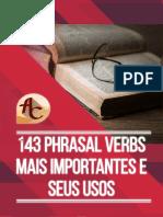 LM19-Livro Digital-143 Phrasal Verbs Mais Importantes e Seus Usos