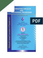 ICC Convention 23 25thDec Surat-2017-PDF