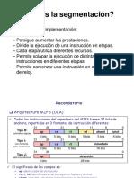 Clases Segmentacion - AAC 2015