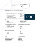 pruebasemestral1imedio-120617220957-phpapp01