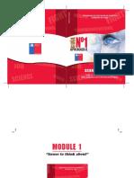 Ingles básico 1.pdf