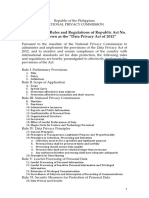 Data Privacy Act IRR.pdf