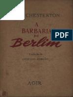 G-K-Chesterton-A-Barbaria-de-Berlim[1].pdf
