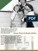 Olding Newsletter