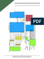 263420853-Service-Manual-Samsung-Sgh-T959v.pdf