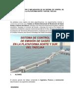 F-24 Diseño, construcción e implantación de un sistema de control de emisión de gases en la plataforma norte y sur del TAECJAA.docx