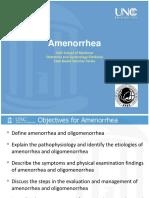 AmenorrheaMersereau5-16-11