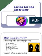 interview-skills-1229496541855582-1