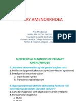 primaryamenorrhoea-130120063816-phpapp02