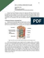 06 Contractia Musculara 2017-12-04