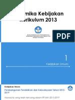 2 Puskurbuk Dinamika Kur-2017 Rev-310317