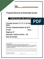 1 FNDE-capa 2014