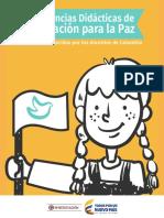 catedra-de-paz_secuencias.pdf