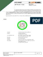UI LAPP_DB2170597EN_Data Sheet Etherline FLEX Cat. 7_2017-11.pdf