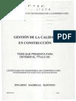 Madrigal_Elizondo_Eduardo_44679.pdf
