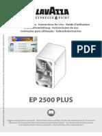 Ep2500 Plus