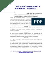 128-solicitud-de-copia-certificada-de-todo-el-expediente.doc