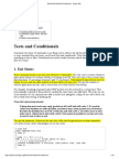 BashGuide_TestsAndConditionals - Greg's Wiki11