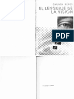 Kepes_Gyorgy_El_lenguaje_de_la_vision_1969.pdf