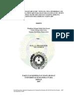 GAMBARAN_PENGETAHUAN_IBU_TENTANG_POLA_PE.pdf