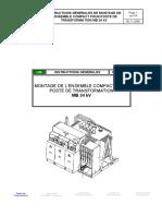IG-130-FR-01.pdf