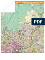 Wegbeschreibung Taunus-Rundwanderweg 12km