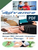 advance massage PT.docx