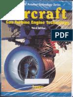 Aircraft-Gas-Turbine-Tecnology-by-IRWINE-TREAGER-pdf.pdf