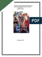 Programa Capacitate Examen Oral Cu Subiecte Rezolvate 2 1
