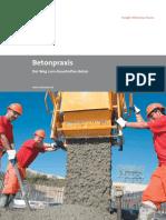 Betonpraxis_dt.pdf