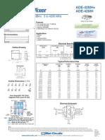 ADE-42MH.pdf