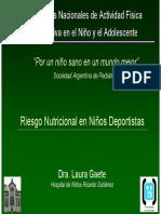 gaete.pdf
