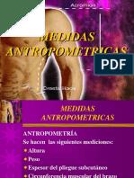 medidasantropometricas1-100226221418-phpapp02