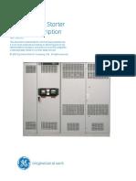 file-356-LS2100-Static-Starter.pdf