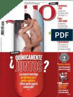 Quo-Julio2012.pdf