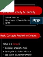 Equlibrium+and+Stability