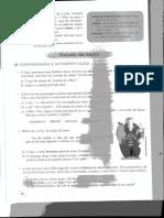 Documento digitalizado3.pdf