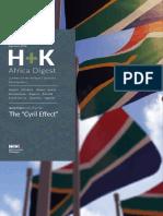 H+K Africa Digest 020318