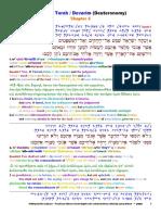 Deuteronomy_4.pdf